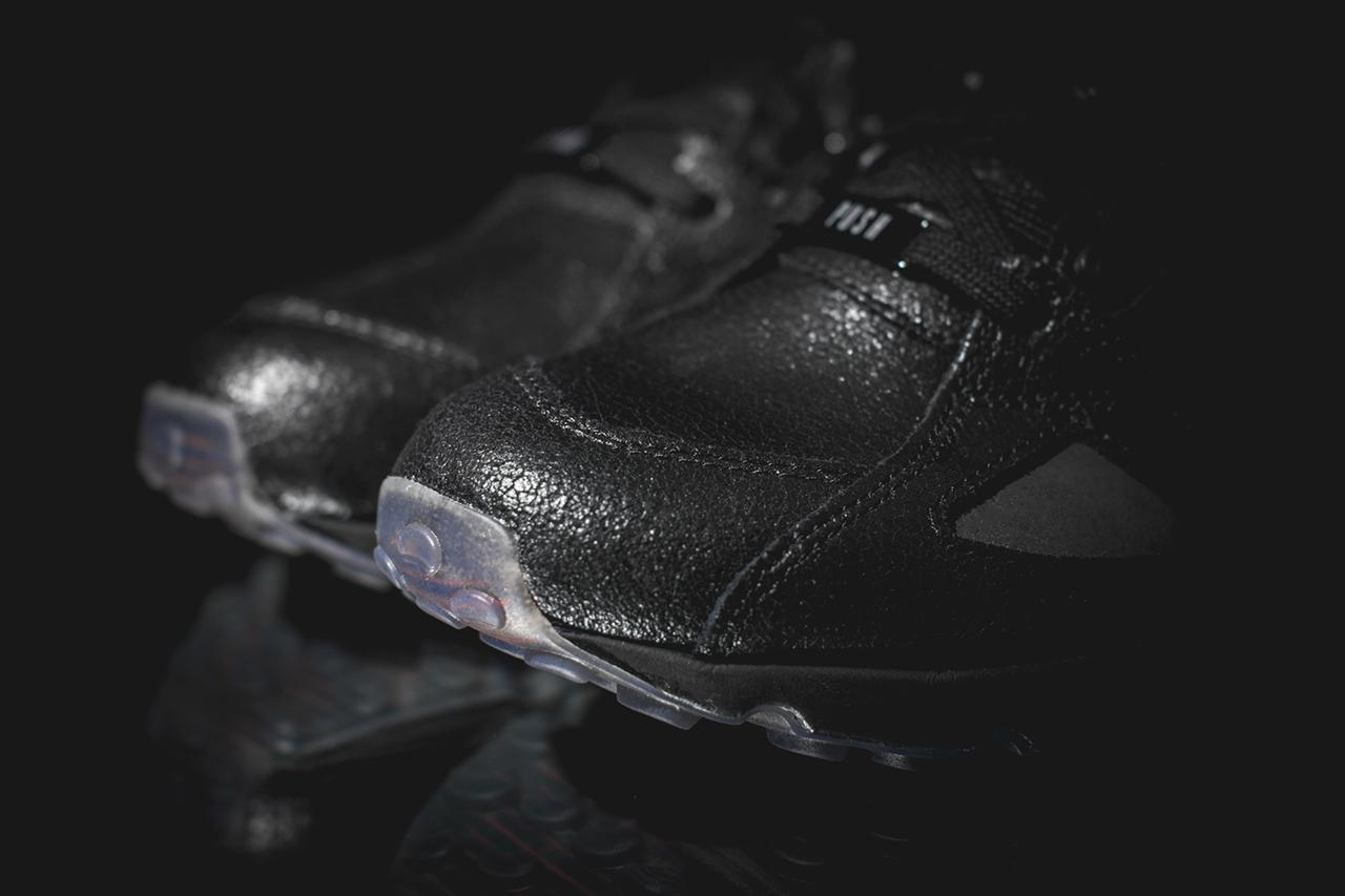 Adidas Vibes Site Mairie Large Leggings Velvet La Size De ZZ5qrTSw