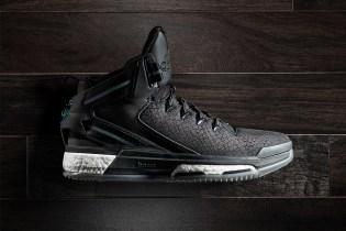 "adidas Basketball ""Iridescent"" Pack"