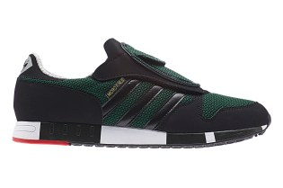 adidas Originals Debuts the Micro Pacer Outdoor