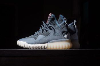 "adidas Originals Tubular X ""Boonix"""