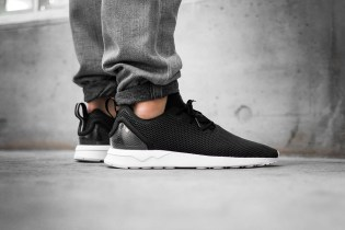 adidas Originals ZX Flux Racer Asym