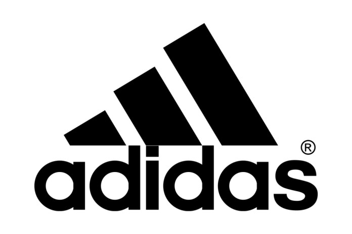 adidas Posts $339 Million USD Net Profit as Turnaround Continues