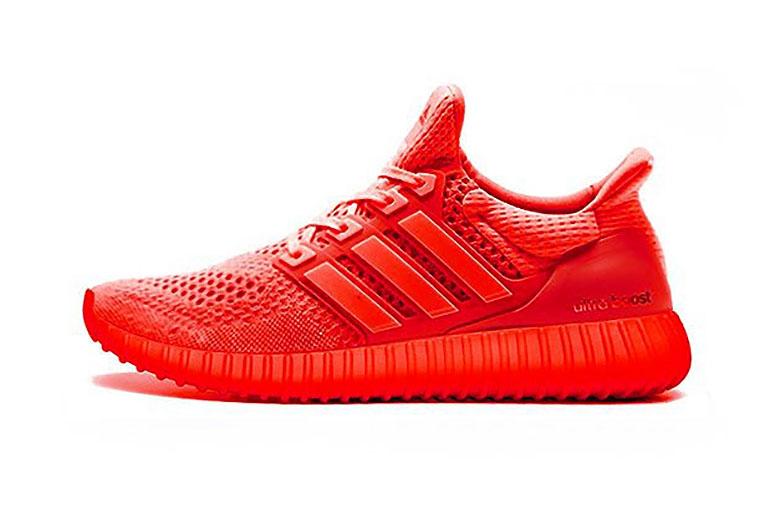 Adidas Yeezy Ultra Boost 350