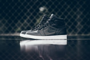 "Air Jordan 1 Retro High OG ""Cyber Monday"""