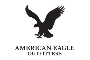 American Eagle Outfitters Looks to Grow Up