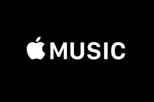 Apple Music App Is Now Available on Android