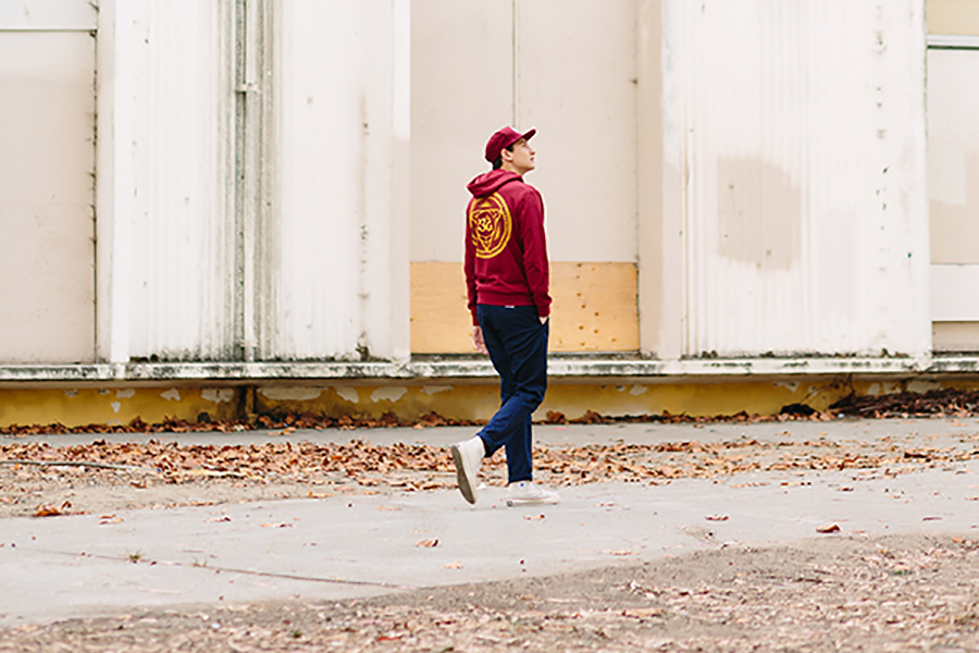 Benny Gold 2015 Holiday Lookbook