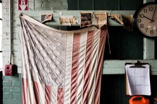 A Tour Inside Bollman: America's Oldest Hat Factory