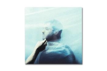 Boots - AQUARIA (Album Stream)