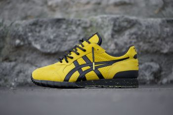 "Bruce Lee x BAIT x Onitsuka Tiger Colorado Eighty-Five ""Legend"""
