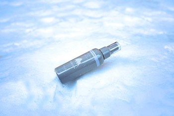 retaW x Burton Winter Sport Fragrance Spray
