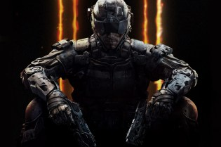 'Call of Duty' Will Be Adapted for the Big Screen