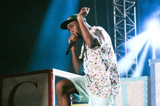 Camp Flog Gnaw 2015 Event Recap