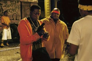 'Chiraq' Official Trailer Directed by Spike Lee