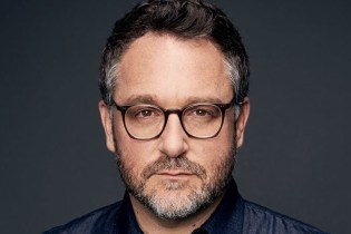 Colin Trevorrow Discusses 'Star Wars: Episode IX' and the 'Jurassic World' Sequel