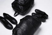 Common Projects 2015 Fall/Winter Bag Collection