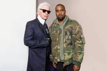 Kanye, Rihanna & Travi$ Scott Borrow Their Rarest Fashion Finds From This Stylist
