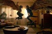 DC Comics' 'Legends of Tomorrow' Trailer