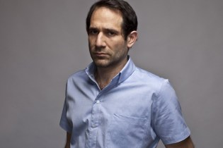 American Apparel Founder Is so Broke, He Can't Even Afford a Lawyer