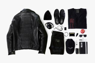 Essentials: Siki Im