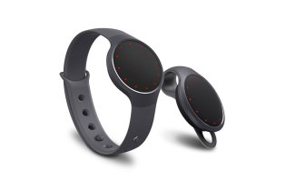 Fossil Group Set to Acquire Wearable Maker Misfit Inc for $260 Million USD