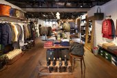 Freemans Sporting Club Opens up Its Second Location in Tokyo