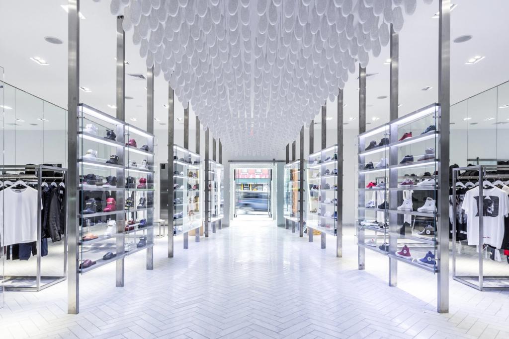 Gq americas best mens stores hypebeast Americas best storage