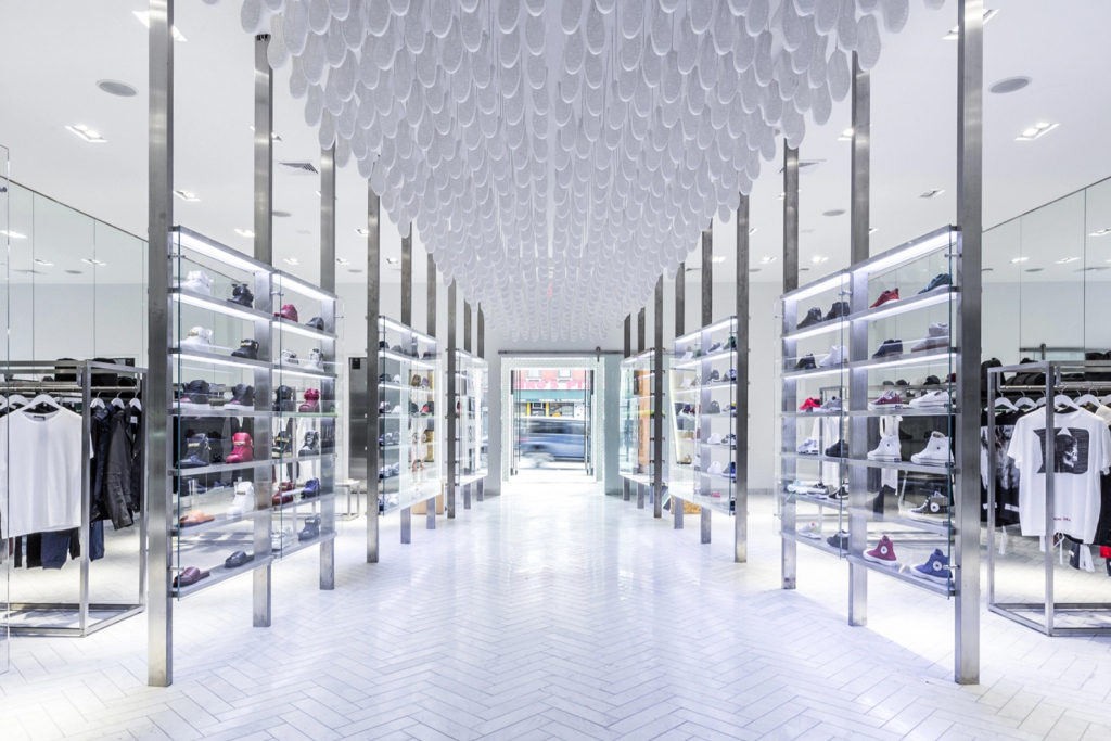 Gq Americas Best Mens Stores Hypebeast