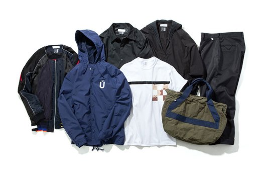 honeyee.com 10th Anniversary Collection Vol. 2