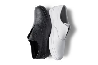 HUF Introduces the Dylan Slip On