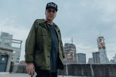 HYPETRAK TV: A Firsthand Look at Mike Dean's Creative Process
