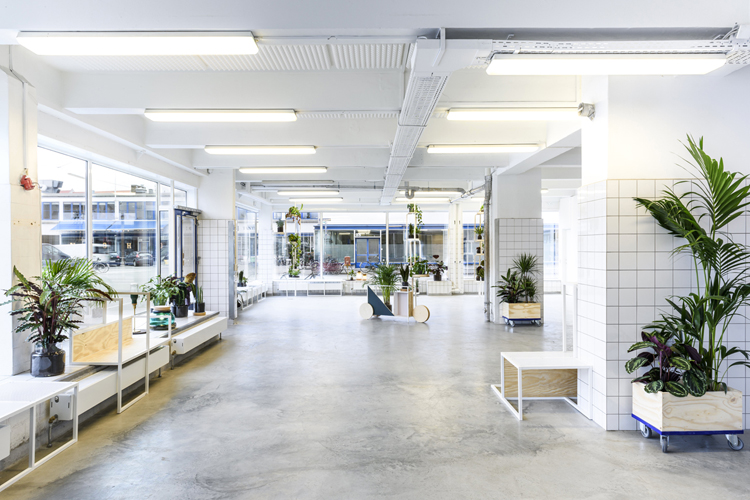Ikea Space 10 Hypebeast