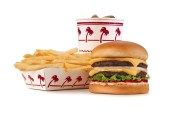 The FOODBEAST Guide to In-N-Out Burger's Menu Hacks