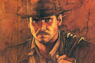 Is the World Ready for a Fifth 'Indiana Jones' Film?