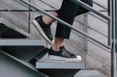A Closer Look at the INVINCIBLE x adidas Consortium Superstar 80v Pack
