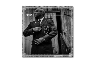 Jeezy - Church in These Streets (Album Stream)