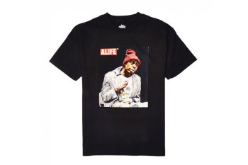 Jesse Edwards for ALIFE T-Shirt