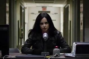 Marvel's 'Jessica Jones' Official Final Trailer