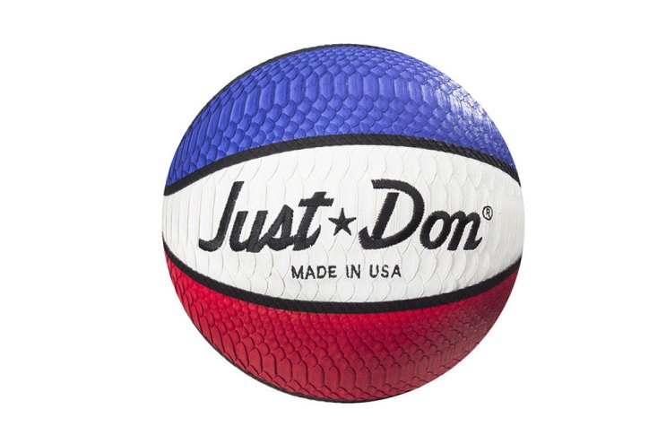 Just Don 2015 Sporting Goods Collection