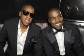Kanye West & Jay Z's List of Demands Are More Complicated Than You Think