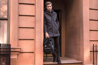 Kenneth Cole 2015 Holiday Collection
