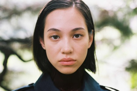 Kiko Mizuhara Talks Her Favorite Haunts in Tokyo & Her Psychedelic Ramen Short Film