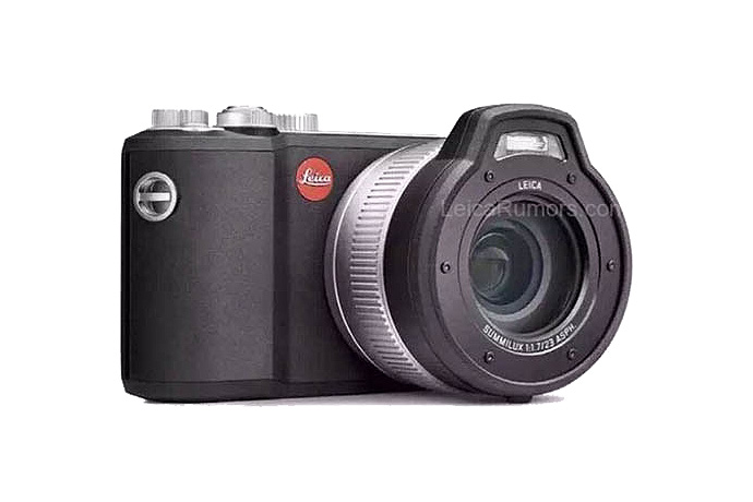 Leica Changes the Game With New Waterproof & Shockproof Camera