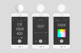 Lumu Power Will Make Traditional Light Meters Obsolete