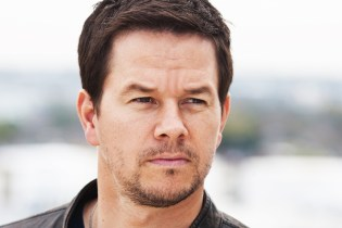 Mark Wahlberg's Sneaker Collection Is Worth at Least $100,000 USD
