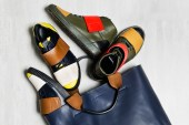 Marni 2015 Fall/Winter Collection
