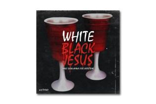 Mike Dean - White Black Jesus