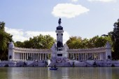 The Monocle Travel Guide to Madrid