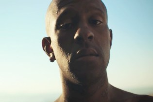 Is Mykki Blanco the Face of a Rap Revolution?