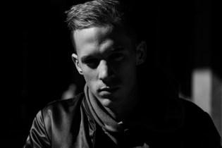 Nate Brown Talks Creative Direction, DONDA & More